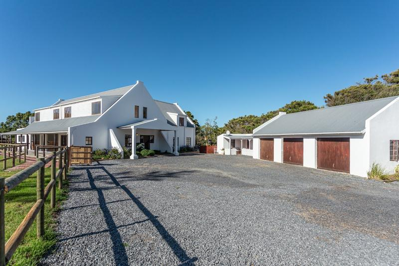 Property For Sale in Crofters Valley, Noordhoek 31