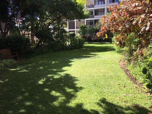 Property For Rent in Cape Town City Centre, Cape Town 12
