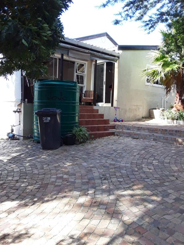 Property For Rent in Welcome Glen, Simons Town 1
