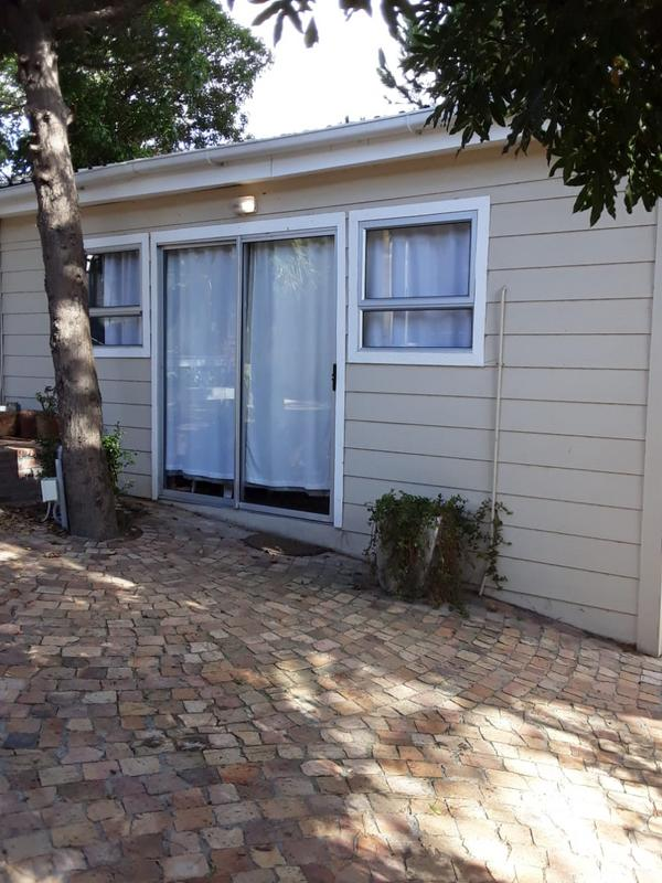 Property For Rent in Welcome Glen, Simons Town 3
