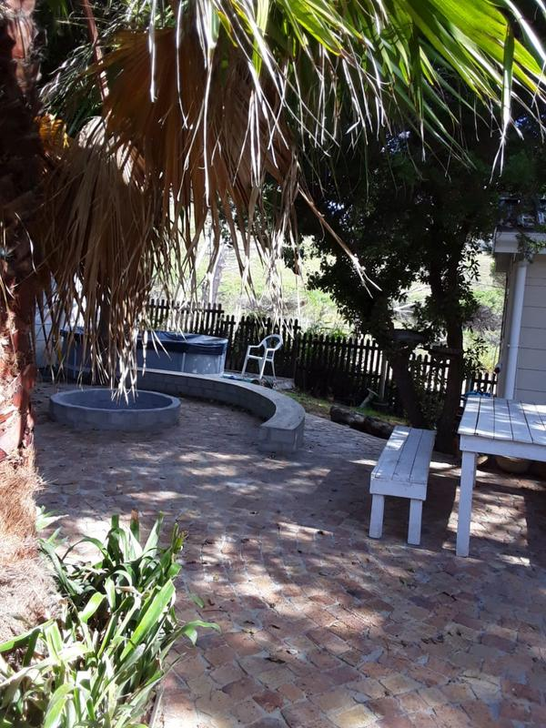 Property For Rent in Welcome Glen, Simons Town 4