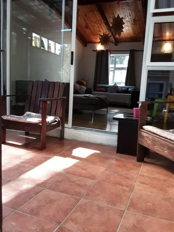 Property For Rent in Welcome Glen, Simons Town 8