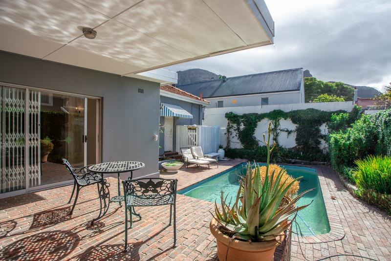 Property For Rent in Claremont Upper, Cape Town 3