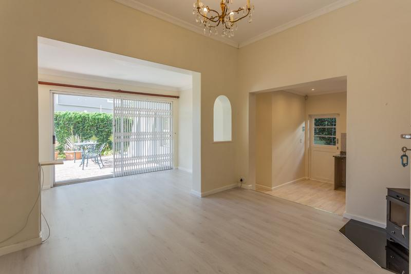 Property For Rent in Claremont Upper, Cape Town 18